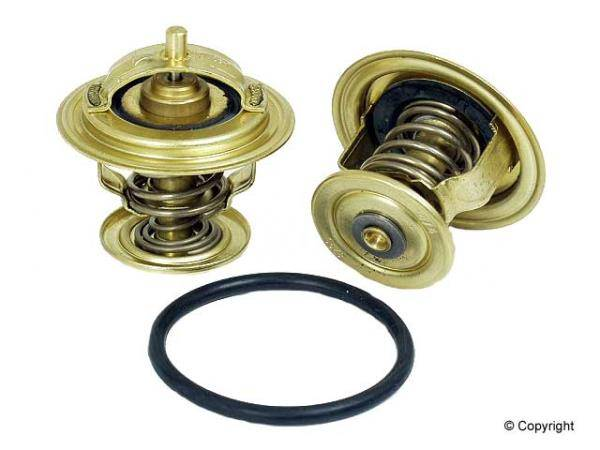 Various but Always Quality - Thermostat (Mk4)(Mk3)(B4)(B5.5)