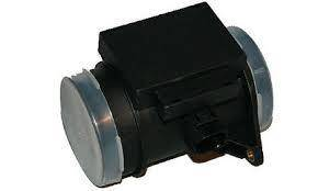 Pierburg - Mass Airflow Sensor (MAF) (Mk3)(B4)