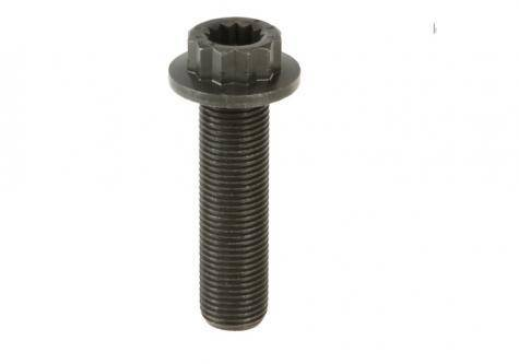 OEM VW - Front Crankshaft Pulley Bolt (OEM) (MK5+)