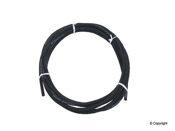 Various but Always Quality - Vacuum lines (3mm ID) - 1 meter