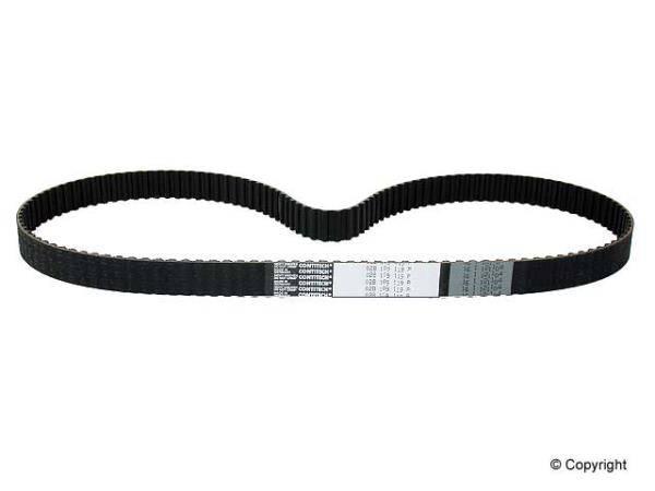 Contitech - Timing Belt (B4)(Mk3)