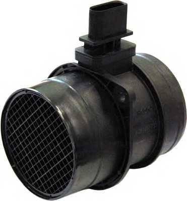 Bosch - Mass Air Flow Sensor (MAF) CJAA/CBEA -Bosch 0281002735