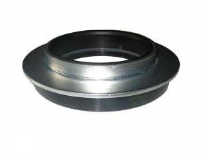 Various but Always Quality - Suspension Strut Bearing, Front. (Mk5, B6)
