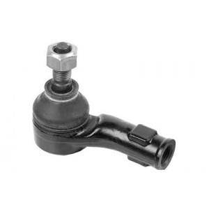 Various but Always Quality - Tie Rod End-Left (B4)