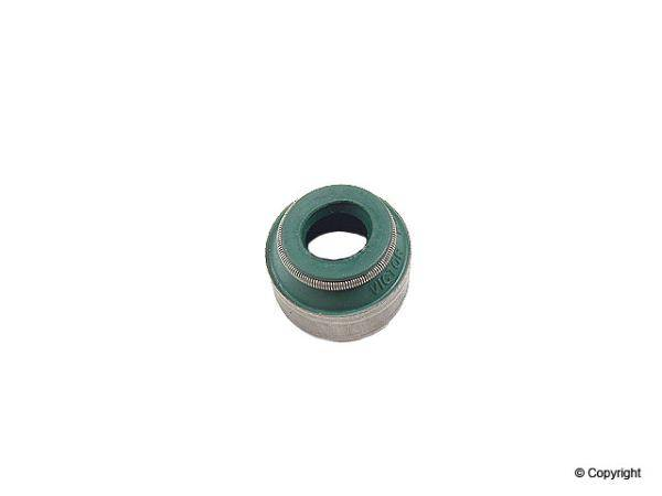 Various but Always Quality - Valve Stem Seals 7mm (Mk3 AHU / Mk4 ALH/ Mk4 BEW/ Mk5 BRM) - set of 8