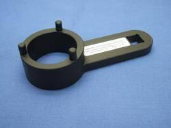 Metalnerd - 3-Pin Counterhold for PD Cam Hubs
