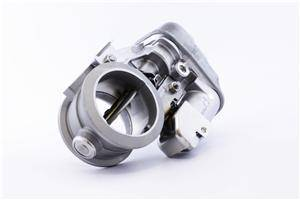 OEM VW - Exhaust Flapper Valve (CBEA)(CJAA)(CKRA)