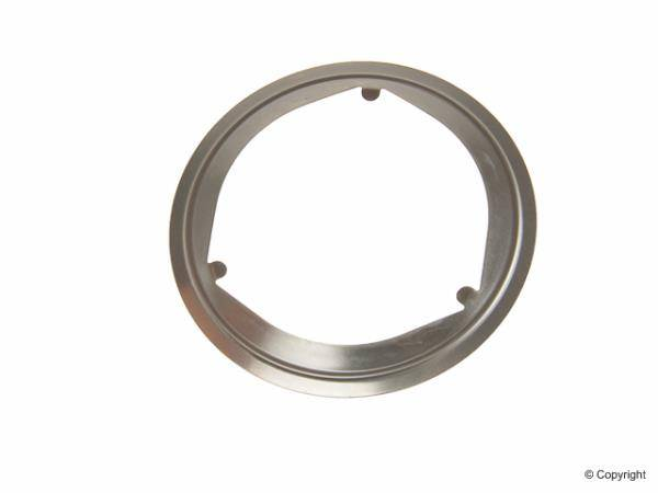 Various but Always Quality - Downpipe Gasket