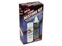 aFe Power - AFE Air Filter Cleaning Kit