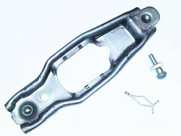 Various but Always Quality - Clutch Lever, Release Clip and Pivot Pin Kit