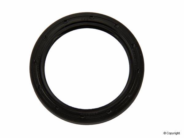 Various but Always Quality - Drive Axle Outpul Shaft Seal (5speed) (02J/02A and BRM)