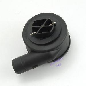 OEM VW - Oil Cap/CCV Breather Adapter (Mk3)(B4)(Mk4 ALH)