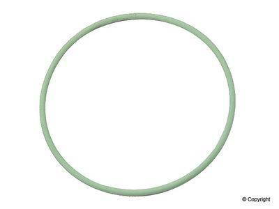 OEM VW - Intermediate Shaft Seal (Mk3) (B4)