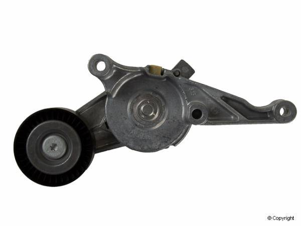 Various but Always Quality - Serpentine Belt Tensioner (Mk5 BRM)