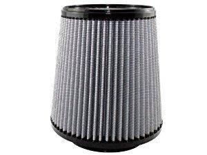 aFe Power - aFe Dry Filter (Mk4)