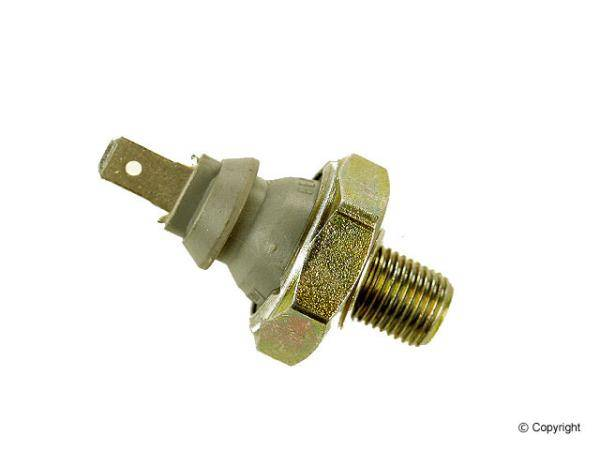 CRP - Oil Pressure Switch (Mk3) (B4)