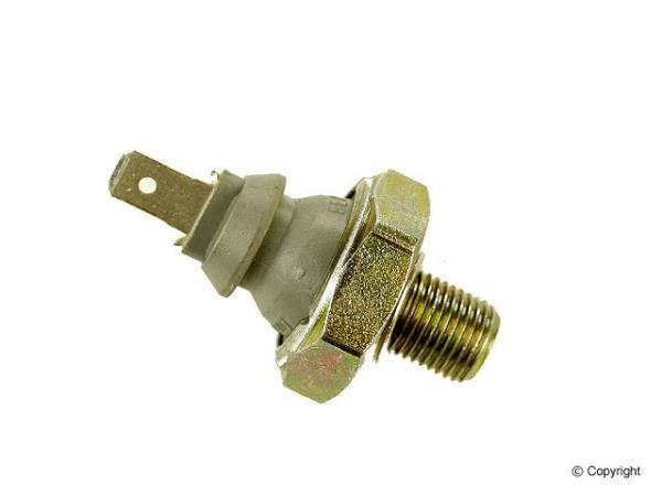 CRP - Oil Pressure Switch (Mk3) (B4)