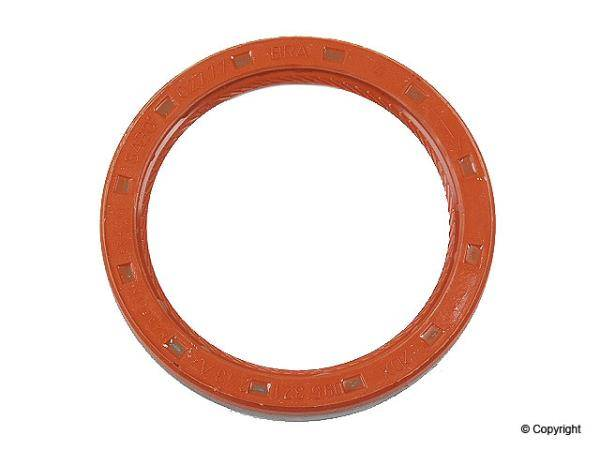 Various but Always Quality - Input Shaft Seal (01M) - 4 speed Automatic Transmission (Mk4 ALH)