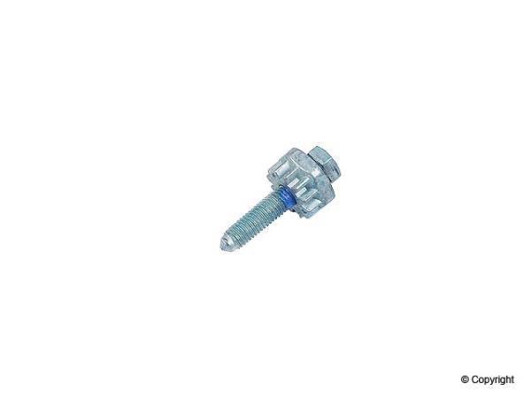 OEM VW - Power Steering Belt Bolt (Mk3)(B4)