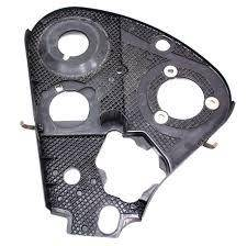 OEM VW - Inner Timing Belt Cover (Mk4 ALH)