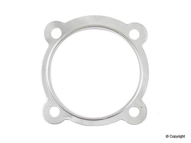 Various but Always Quality - Gasket, exhaust pipe for Audi/VW