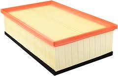 Various but Always Quality - Air Filter