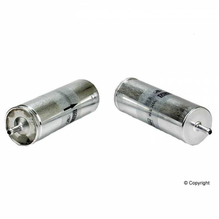 Mahle - BMW 318 Fuel Filter
