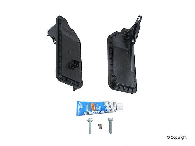 CRP - Automatic Transmission Filter Kit (Tiptronic BEW)