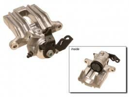 TRW - Brake Caliper (Rear Right) - (Mk4)