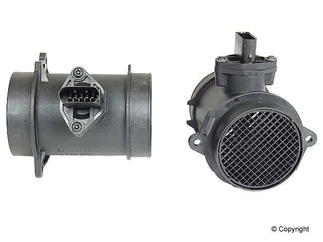 Bosch - Mass Air Flow Sensor