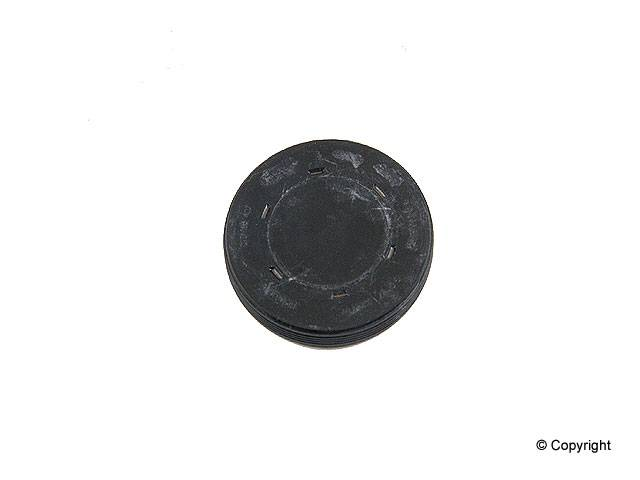 OEM VW - Cam Sealing Cap