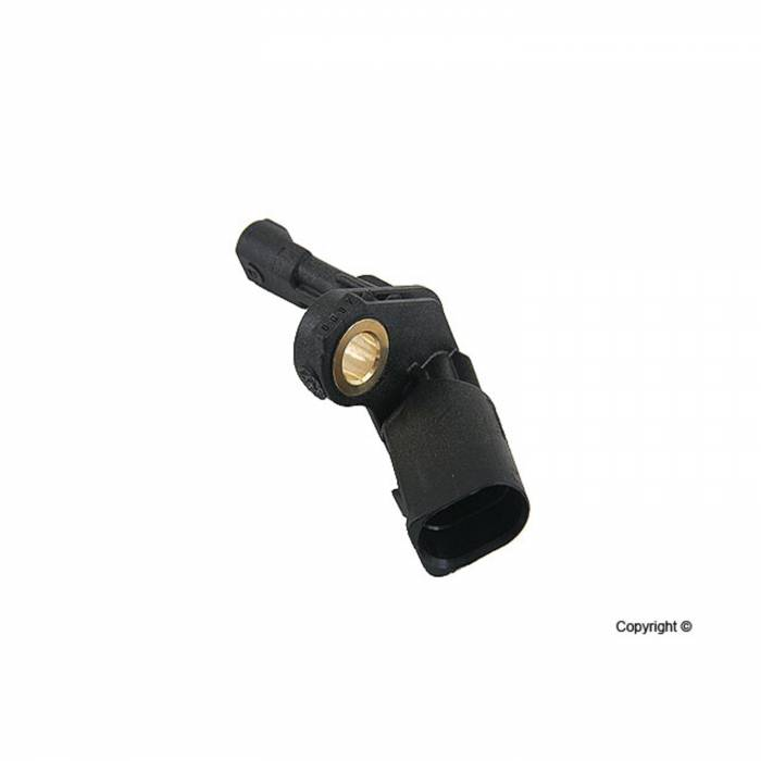 Various but Always Quality - ABS Sensor Rear Right (Mk5 +)