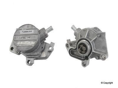 OEM VW - Vacuum Pump (Mk4 ALH) (OEM)