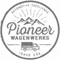 Pioneer Wagenwerks