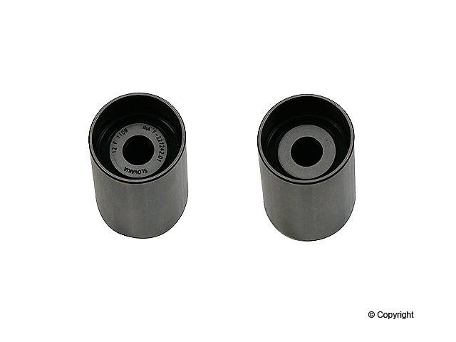 INA Germany - Top Timing Belt Roller - Small