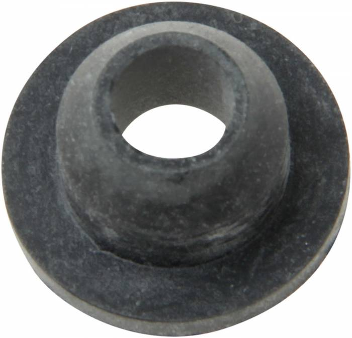 OEM VW - Washer Fluid Pump Grommet