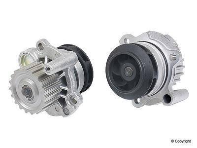 OEM VW - Water Pump (Mk4 ALH) - OEM