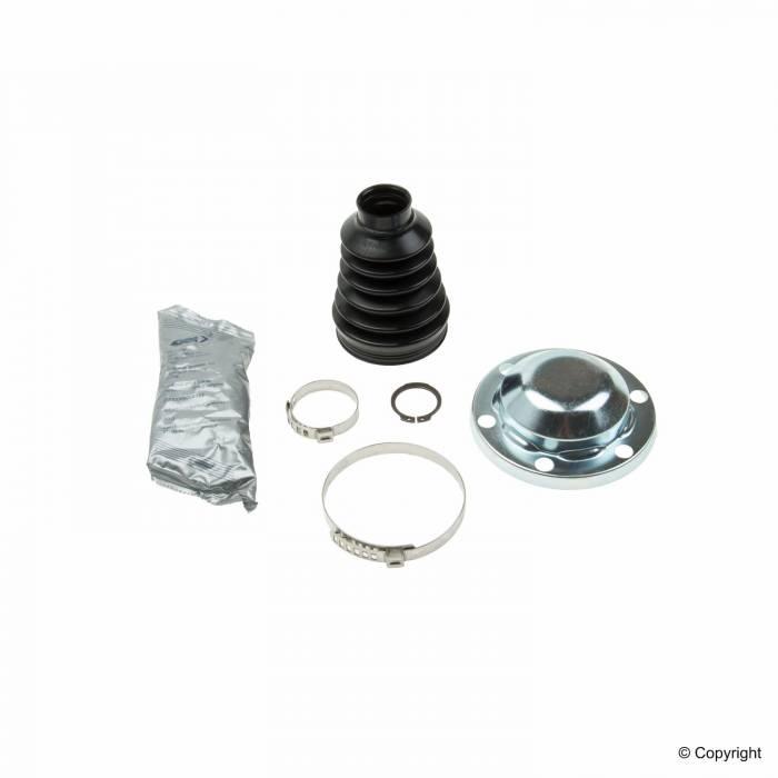 GKN LOEBRO - CV Boot Kit Inner (6-speed Manual)