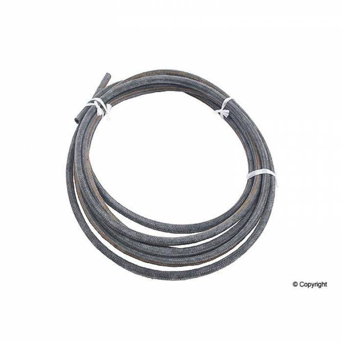 Various but Always Quality - Vacuum Lines (5mm ID)  - 1 meter