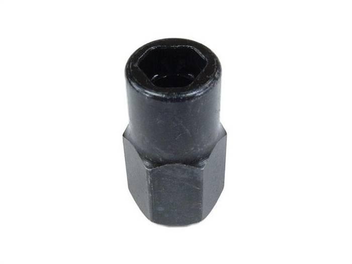 Metalnerd - Part MN3001- Injection Pump Socket