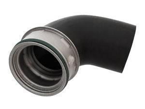 OEM VW - Upper Intercooler to EGR Pipe (BHW) - OEM