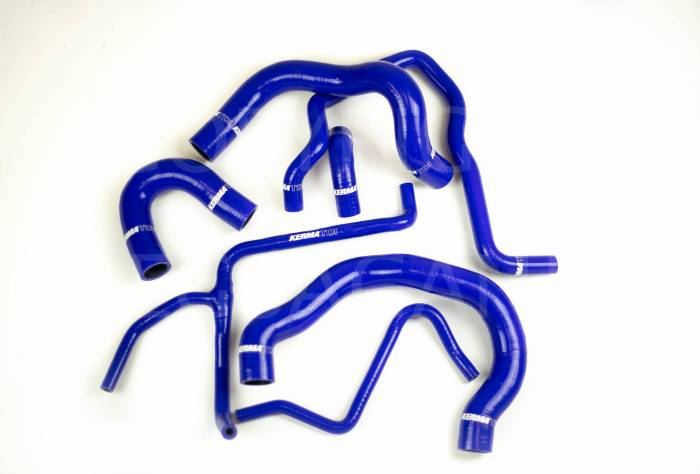 KermaTDI - Kerma Mk6 Coolant Refresh Kit