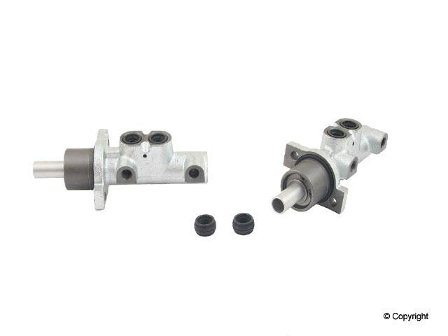 Various but Always Quality - Brake Master Cylinder (MK4)