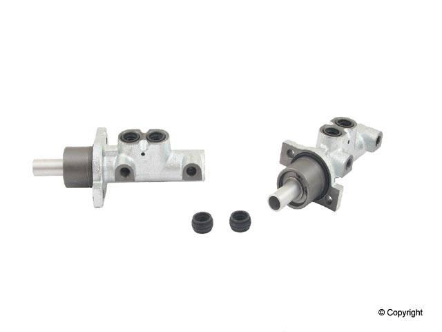 Various but Always Quality - Brake Master Cylinder (MK4)