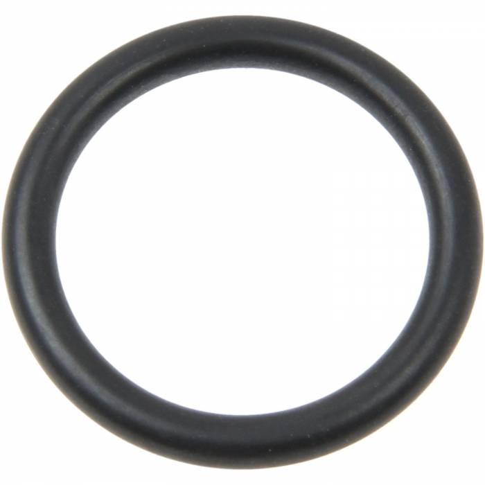 Various but Always Quality - Oil Pump Pick-Up Tube O-Ring Seal
