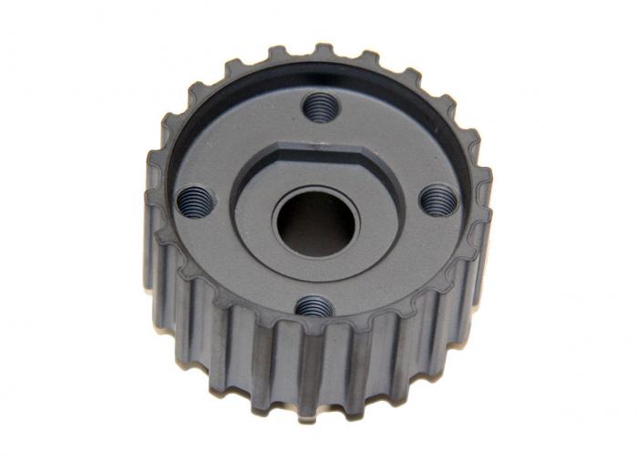 Cranshaft Sprocket (MK3) (B4)