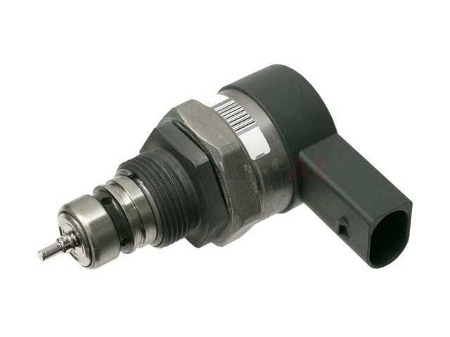 Bosch - Fuel Metering Valve (CBEA) (CJAA)