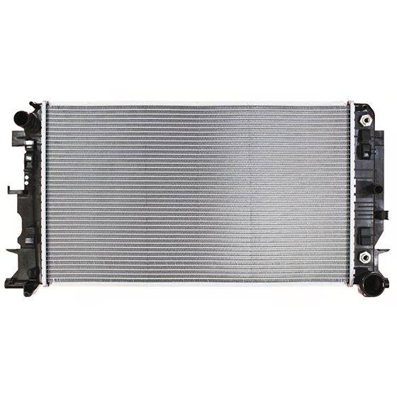 Sprinter Radiator for 3.0L V6