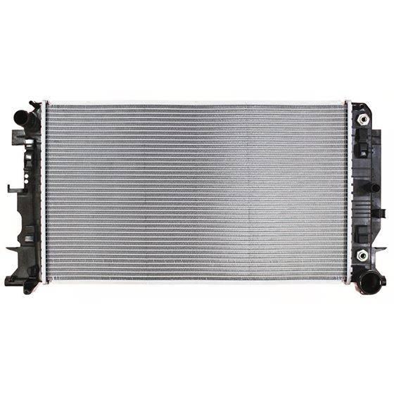Sprinter Radiator for 3.0L V6