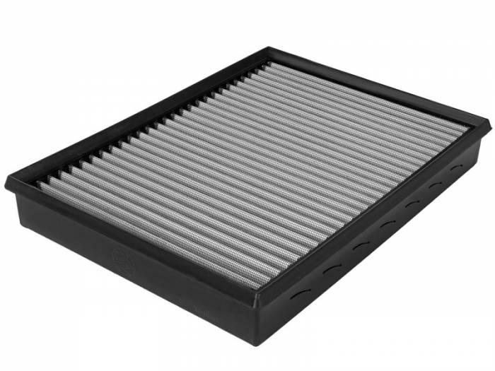 aFe Power - Sprinter aFe MagnumFLOW Drop in Air Filter PRO DRY S